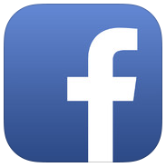 Facebook-6_5_1-for-iOS-app-icon-small.png