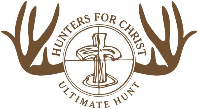 Hunter%60s_for_Christ.jpg