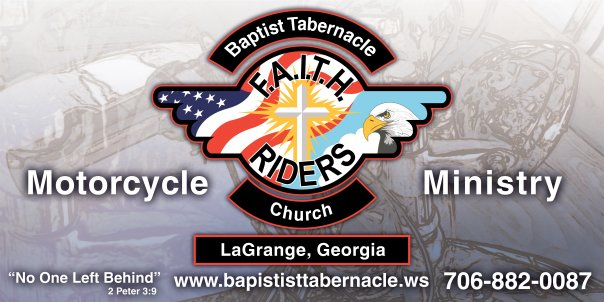 faithriders1.jpg