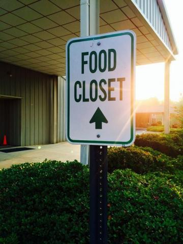 food_closet-large.jpg