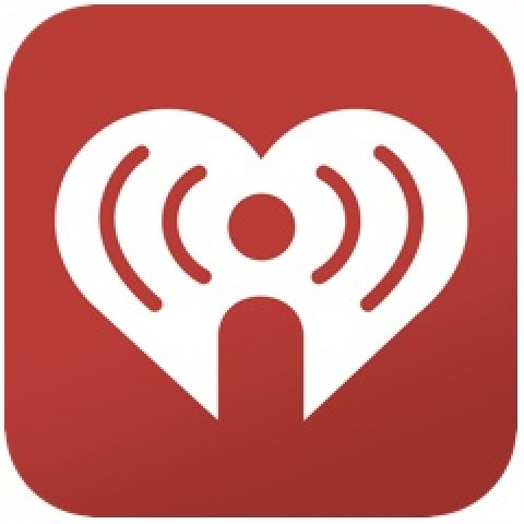 iheartradio-icon.jpg